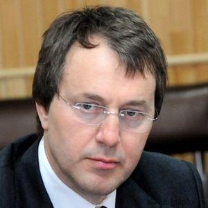 Руслан Байсаров