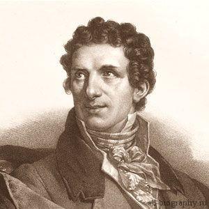 Антонио Канова
