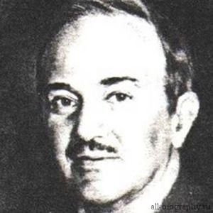 Эдвард Чемберлин