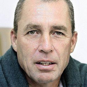 Иван Лендл