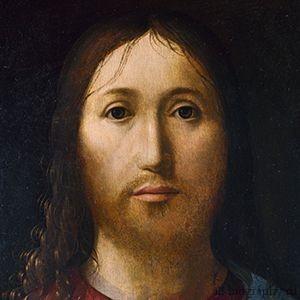 Герард Давид