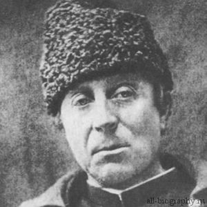 Поль Гоген