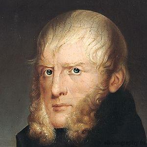 Фридрих Каспар