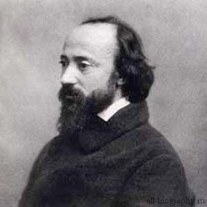 Шарль-Франсуа Добиньи