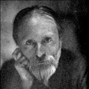 Эдвард Берн-Джонс