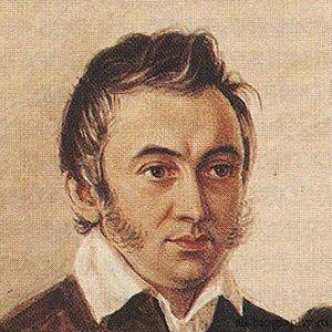Никита Муравьёв