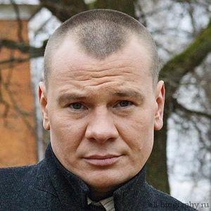 Биография Владислав Галкин