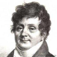 Жозеф Фурье
