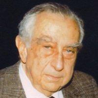 Эдвард Теллер